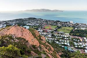 12 Top-Rated Tourist Attractions & Things to Do in Townsville