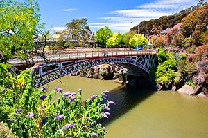 10 Top-Rated Tourist Attractions in Launceston & Easy Day Trips