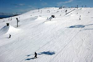 10 Top-Rated Ski Resorts in Australia