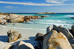 8 Top-Rated Tourist Attractions in Esperance