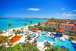 10 Best All-Inclusive Resorts in The Bahamas