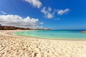 Image result for BAHAMAS BEACH  300x200