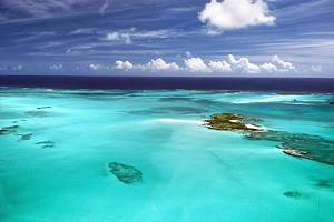 10 Top-Rated Tourist Attractions in Bahamas