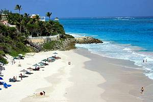 14 Top-Rated Tourist Attractions in Barbados