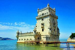 Visiting Torre de Belém: 7 Top Attractions, Tips & Tours