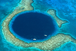 12 Top-Rated Things to Do in Belize