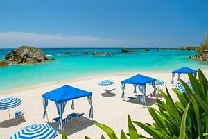14 Best Hotels in Bermuda