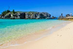 12 Top-Rated Beaches in Bermuda