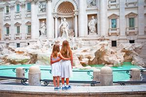 12 Best Places to Travel with Kids