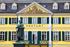 10 Top-Rated Tourist Attractions & Things to Do in Bonn