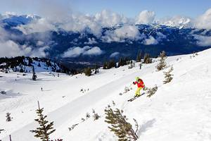Where to Stay in Whistler: Best Areas & Hotels, 2018