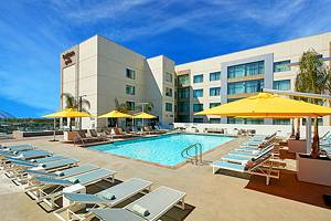 18 Top-Rated Hotels in Anaheim