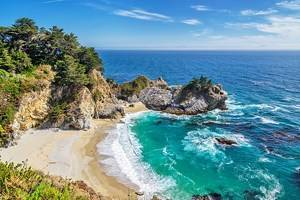 12 Top-Rated Attractions & Things to Do in Big Sur, CA
