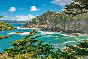 Where to Stay in Carmel Best Areas & Hotels, 2018
