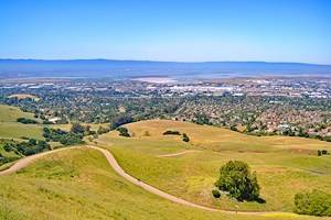 12 Top-Rated Attractions & Things to Do in Fremont, CA