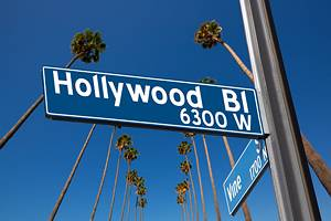 Where to Stay in Hollywood: Best Areas & Hotels