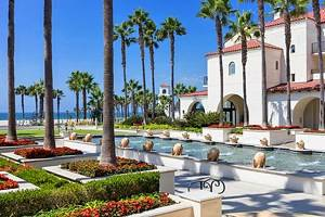 17 Top-Rated Hotels in Huntington Beach