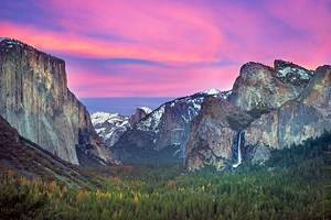 California in Pictures: 20 Beautiful Places to Photograph