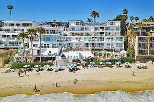 15 Top-Rated Hotels in Laguna Beach, CA