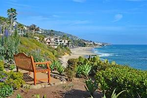 12 Top-Rated Attractions Things to Do in Laguna Beach , CA