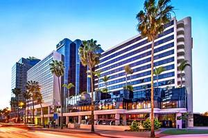 16 Top-Rated Hotels in Long Beach, CA
