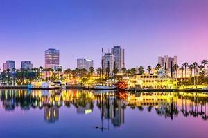 12 Top-Rated Attractions Things to Do in Long Beach, CA