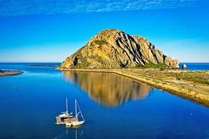 12 Top-Rated Attractions & Things to Do in Morro Bay, CA