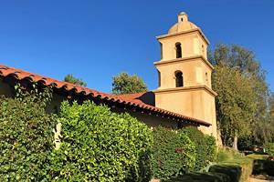 12 Top-Rated Things to Do in Ojai, CA