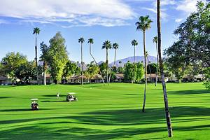 Where to Stay in Palm Springs: Best Areas & Hotels, 2018