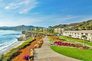 17 Top-Rated Hotels in Pismo Beach, CA