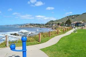 12 Top-Rated Attractions & Things to Do in Pismo Beach, CA
