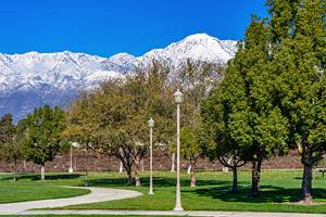 10 Top-Rated Things to Do in Rancho Cucamonga, CA