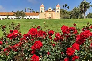 Where to Stay in Santa Barbara Best Areas & Hotels, 2019