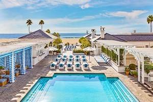 15 Best Hotels in Santa Monica, CA