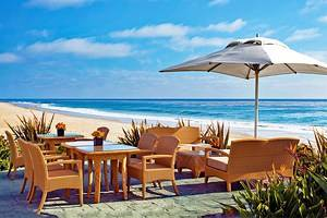 12 Top-Rated Beach Resorts in Southern California