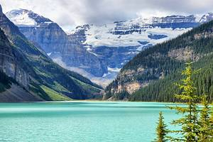 14 Top-Rated Things to Do at Lake Louise, AB
