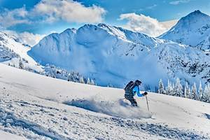 11 Top-Rated Things to Do in Revelstoke, BC