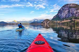 11 Top-Rated Attractions & Things to Do in Squamish, BC