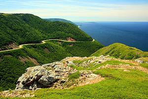 8 Top-Rated Tourist Attractions on Cape Breton Island