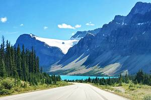From Banff to Jasper: 4 Best Ways to Get There