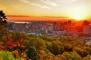 15 Top-Rated Tourist Attractions in Montreal