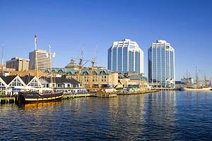 12 Top-Rated Attractions & Things to Do in Halifax