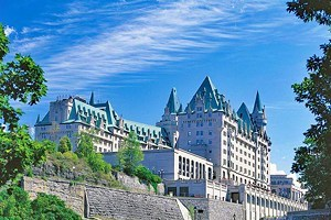 15 Best Hotels in Ottawa