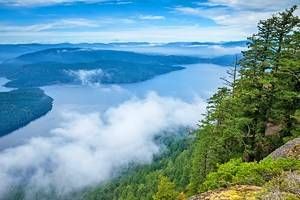 12 Top-Rated Attractions & Things to Do on Salt Spring Island