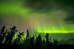 Top-Rated Tourist Attractions in Yellowknife