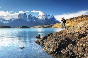 9 Top-Rated Hiking Trails in Patagonia
