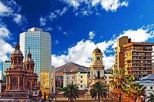 TopRated Tourist Attractions In Lima PlanetWare - 10 most popular tourist attractions in ecuador