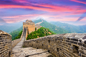 China in Pictures: 20 Beautiful Places to Photograph