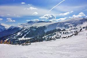 9 Best Cheap Ski Resorts in Colorado, 2021