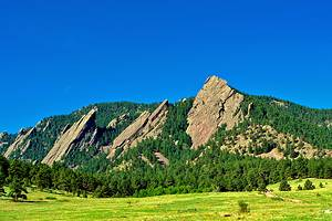 11 Top-Rated Tourist Attractions & Things to Do in Boulder, CO